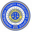 vanderburgh-County-Prosecutors-Office-300x150
