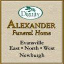 Alexander-header