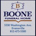 Boone-header