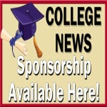 College-Sponsorship-Avail