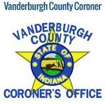 vanderburgh20county20coroner20web_1506970056058_27130738_ver1.0